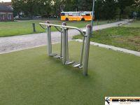Generationenpark_Norderstedt_03