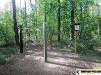 Waldsportpfad_Reilingen_13