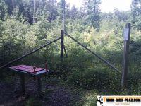 IMG_20110521_133432