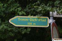 trimm-dich-pfad-herzogenaurach02